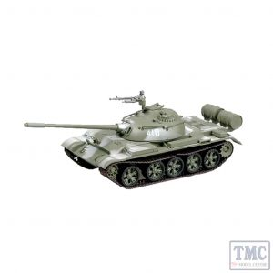 PKEA35020 Easy Model 1:72 Scale T-54 USSR Army Winter