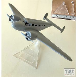 PKPM901 PM 1:72 Scale PM Display Stand 1:72 scale