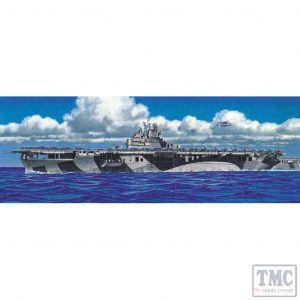 PKTM05603 Trumpeter 1:350 Scale USS Yorktown CV-10 (1944)