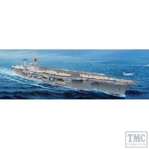 PKTM05605 Trumpeter 1:350 Scale USS Nimitz CVN-68