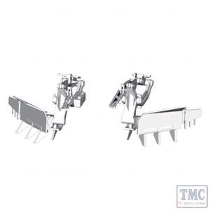 PKTM06629 Trumpeter 1:35 Scale KMT-6 Mine Plough