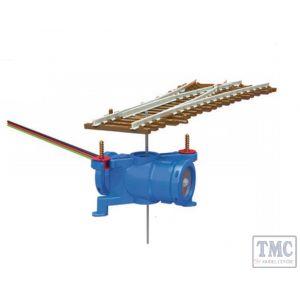 PL-1006 Peco Twistlock Turnout Motor (Surface Mount)