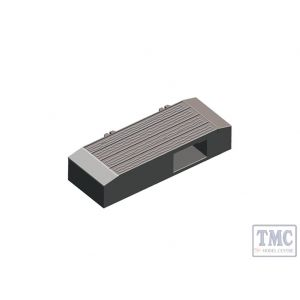 PL-19 Microswitch Housing (for SL-E790BH) Peco