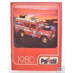 Peco Catalogue 2012