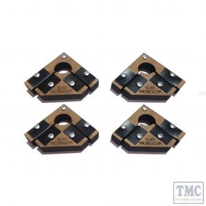 PPR-SS-10 Proses Snap & Glue (Large Scale) Set Square (4 clamps)