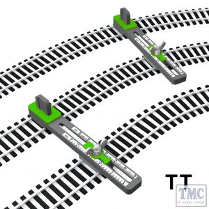 PPT-TT-01 Proses TTScale Adjustable Parallel Track Tool