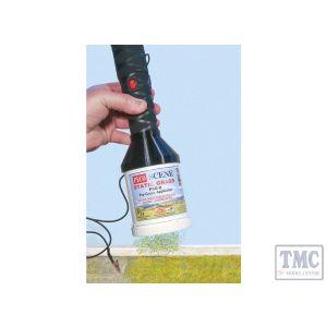 PSG-2 Peco Pro Grass Applicator
