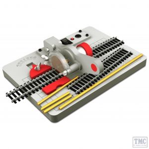 PTC-200 Proses Model Train Track & Metal Rod Cutter (New with CE)