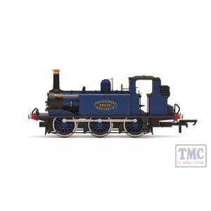 R30005 Hornby OO Gauge (1:76 Scale) K&ESR