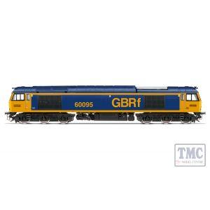 R30025 Hornby OO Gauge (1:76 Scale) GBRF