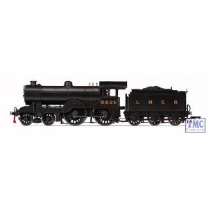 R3233 Hornby HO/OO Gauge LNER Class D16/3
