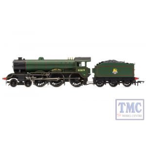 R3448 Hornby OO Scale BR