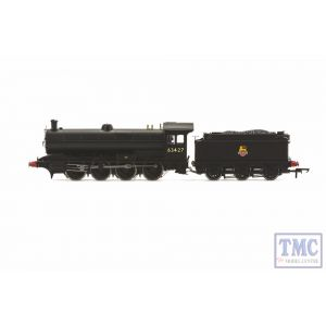 R3542 Hornby OO Scale BR