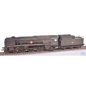 R3617 Hornby OO Gauge BR