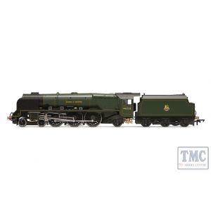 R3642 Hornby OO Gauge BR