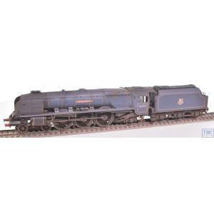 R3999X Hornby OO Gauge (1:76 Scale) LMS