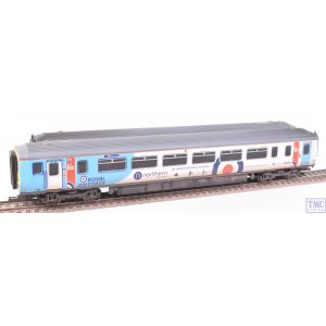 R3772 Hornby OO Gauge Northern Rail