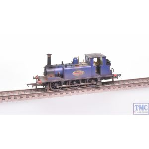 R3781 Hornby OO Gauge K&ESR