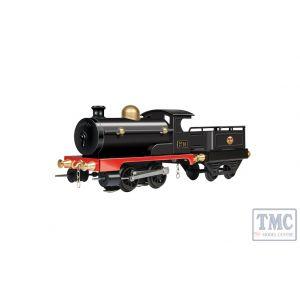R3814 Hornby O Gauge 2710 LNWR No.1 Centenary Year Limited Edition - 1920