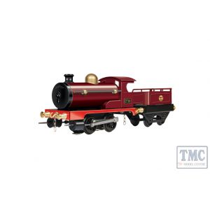 R3815 Hornby O Gauge 2710 MR No.1 Centenary Year Limited Edition - 1920