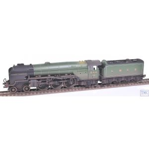 R3832 Hornby OO Gauge LNER Thompson Class A2/3 4-6-2 500 'Edward Thompson' - Era 3
