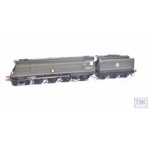 R3861 Hornby OO Gauge (1:76 Scale) BR