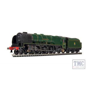 R3918 Hornby OO Gauge (1:76 Scale) BR