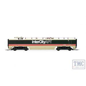 R3948 Hornby OO Gauge BR Class 370 Advanced Passenger Train Non-Driving Motor (NDM) 49004 Era 7