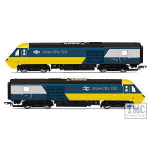 R3957 OO Gauge (1:76 Scale) LNER