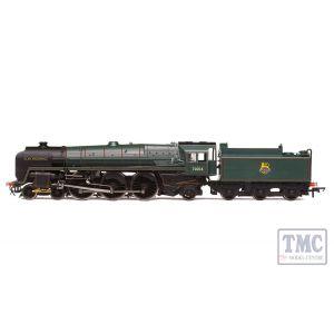 R3995 Hornby OO Gauge (1:76 Scale) BR