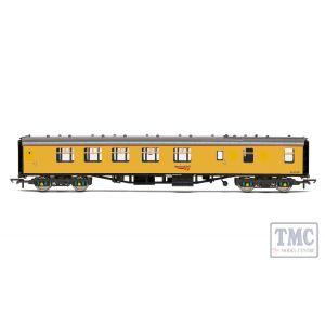 R40024 OO Gauge (1:76 Scale) Network Rail