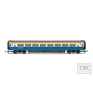 R40041A OO Gauge (1:76 Scale) LNER (BR)