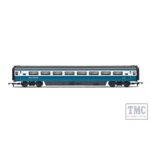 R40042A OO Gauge (1:76 Scale) LNER (BR)