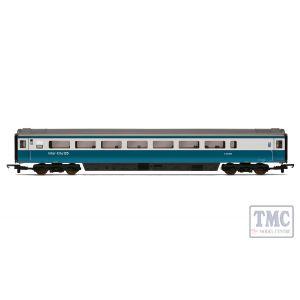 R40045 OO Gauge (1:76 Scale) LNER (BR)