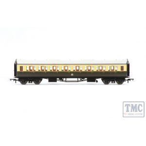 R4679A Hornby OO Gauge GWR