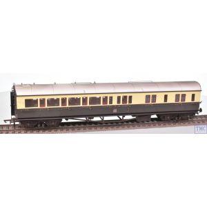 R4680A Hornby OO Gauge GWR