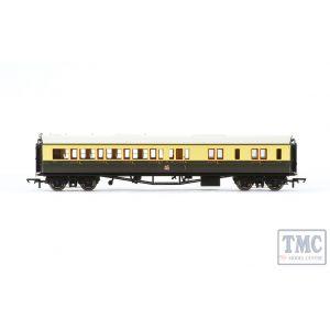 R4681A Hornby OO Gauge GWR