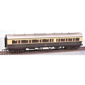 R4682A Hornby OO Gauge GWR