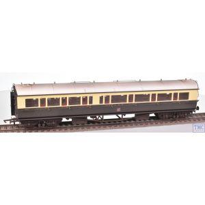 R4683A Hornby OO Gauge GWR
