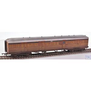 R4830 Hornby OO Gauge LNER
