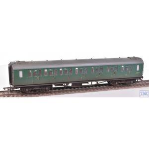 R4886A Hornby OO Gauge BR
