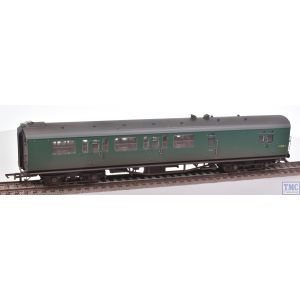 R4888C Hornby OO Gauge BR
