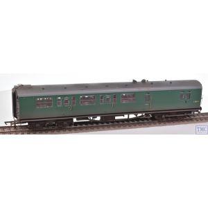 R4888 Hornby OO Gauge BR