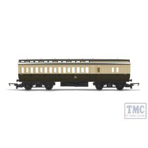 R4914 Hornby OO Gauge Railroad GWR