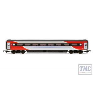 R4929C OO Gauge (1:76 Scale) LNER