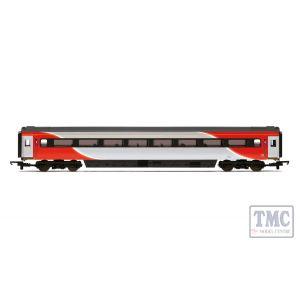 R4931L OO Gauge (1:76 Scale) LNER