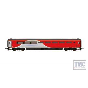 R4932B OO Gauge (1:76 Scale) LNER
