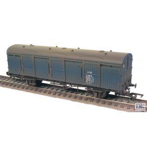 R6918 Hornby OO Gauge BR