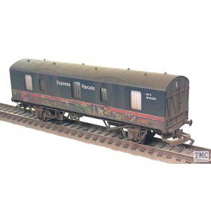 R6919 Hornby OO Gauge BR