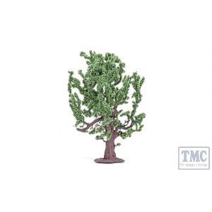R7209 OO Scale Oak Tree